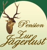 Pension Jägerlust